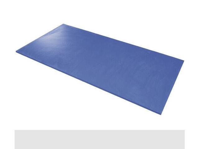 Hercules Fitness Mats - 25 MM Thick-Blue