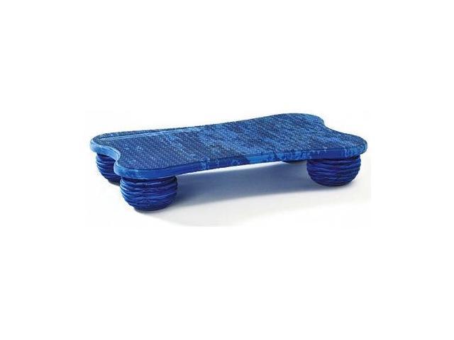 Fitter First Soft Boards-Beginner Rectangle 4 leg