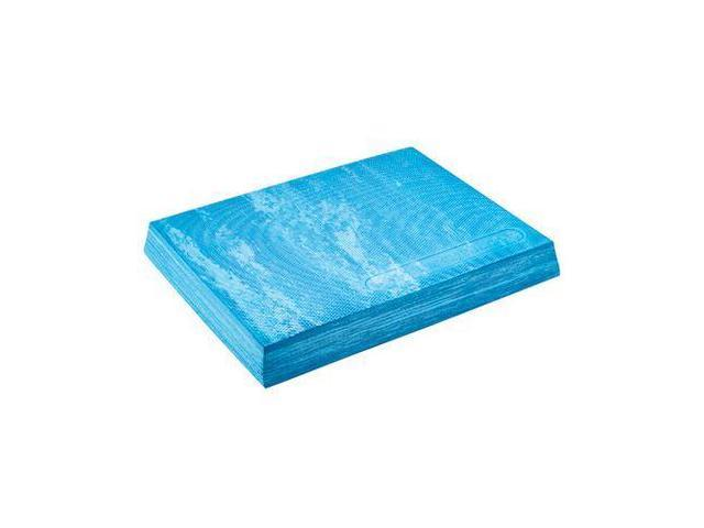 Fitter First Soft Pads-Rectangle Pad