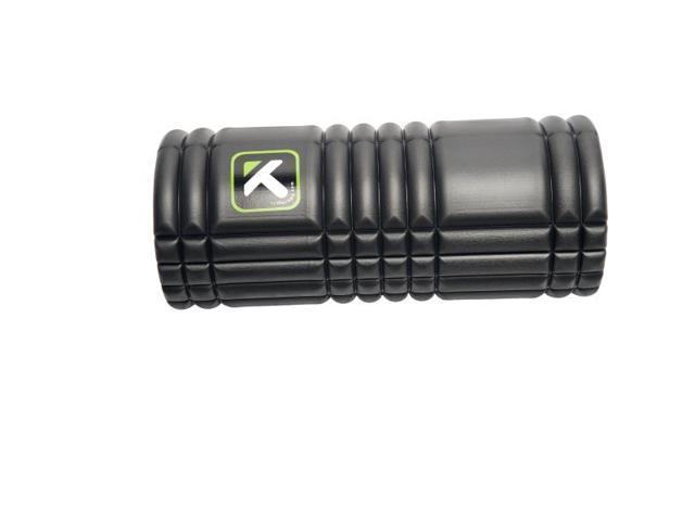 Trigger-point Foam Rollers-Black