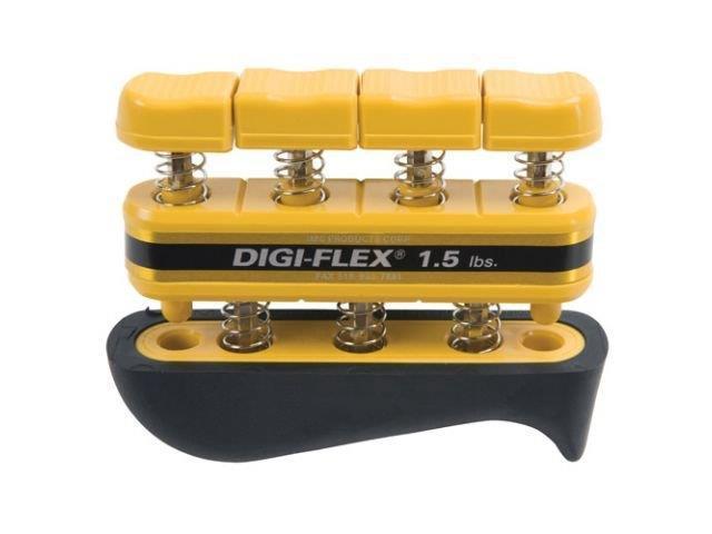 Hand and Finger Exerciser by Digi-Flex®-1.5 LB