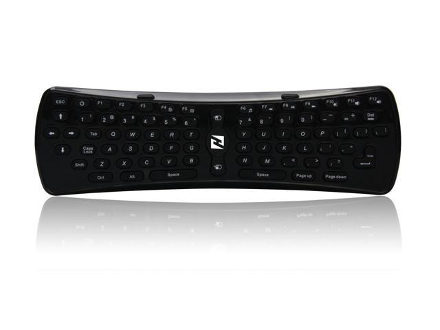MyGica KR-100 Wireless Air Mouse/Keyboard Remote