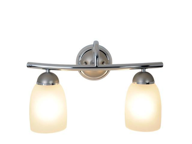 Af Lighting 617518 17 Inch W By 11 H Essen Collection 2