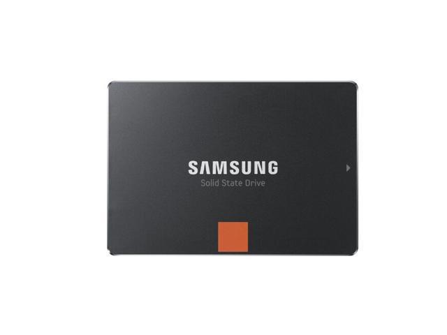 Samsung Electronics 840 Pro Series 2.5-Inch 256 GB SATA 6GB/s Solid State Drive MZ-7PD256BW