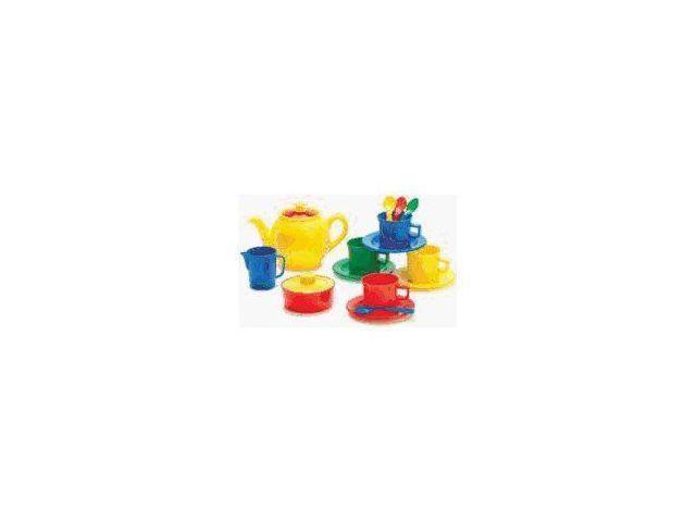The Original Toy Company GA4382 - Tea Time
