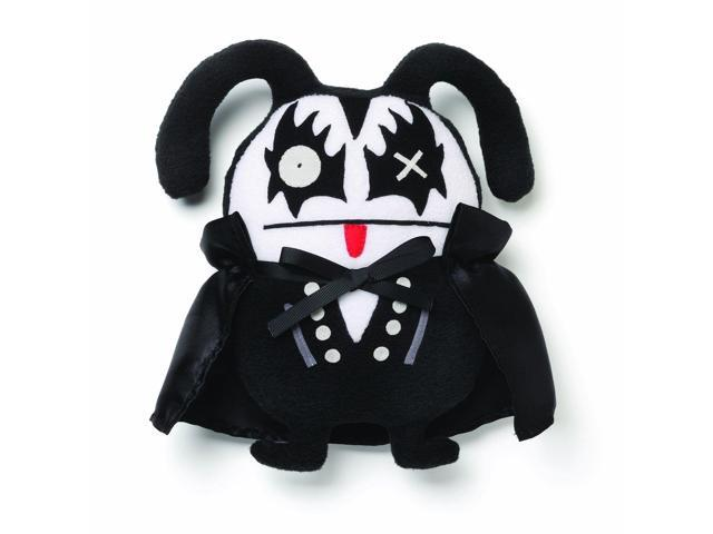 Ox as Demon KISS Ugly Doll - Stuffed Animal by UglyDolls (4040426)