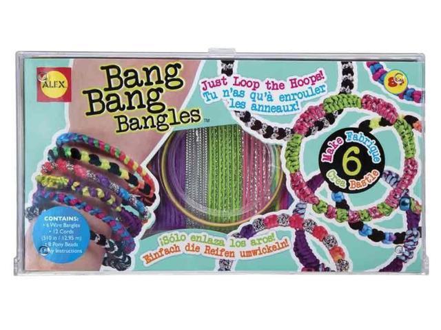 Bang Bang Bangles Kit-