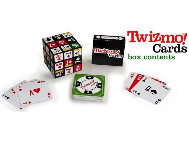 Family poker card games jugar al poker sin descargar programa