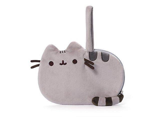 Pusheen Wristlet by Gund