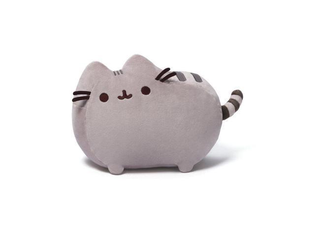 Pusheen Plush 12 Inch - Stuffed Animal by GUND (4048096)