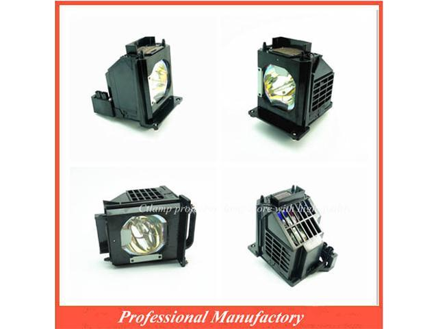 replacement projector lamp bulb 915b403001 for mitsubishi. Black Bedroom Furniture Sets. Home Design Ideas