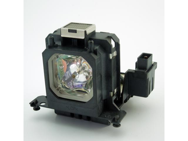 replacement projector lamp bulb poa lmp114 poalmp114 for. Black Bedroom Furniture Sets. Home Design Ideas