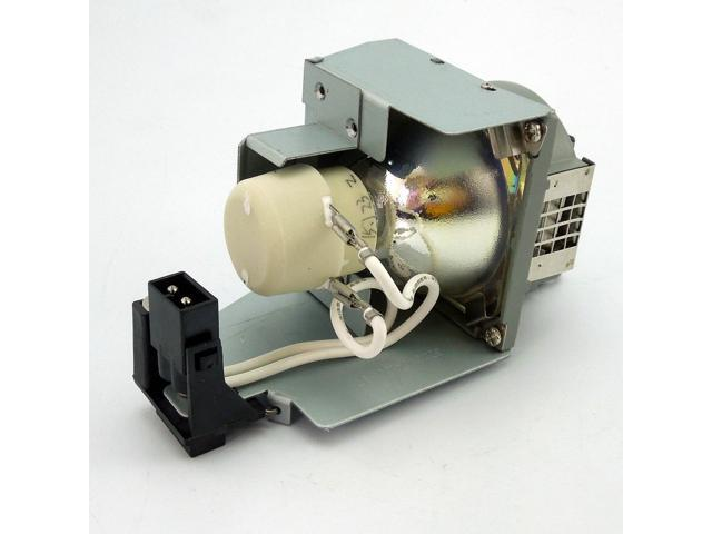 Replacement Projector Lamp Bulb 5j J4105 001 5jj4105001