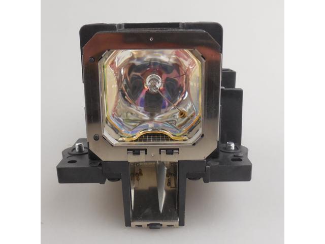 Replacement Projector Lamp Bulb Pk L2312u Pkl2312u For