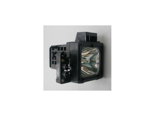 Sony Xl 2200u A1085447a Xl 2200 Replacement Lamp For