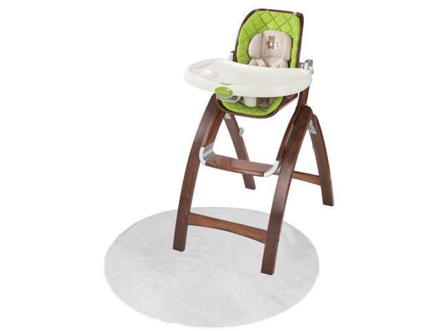 Wwwelizahittmancom High Chair Mat Summer Infant