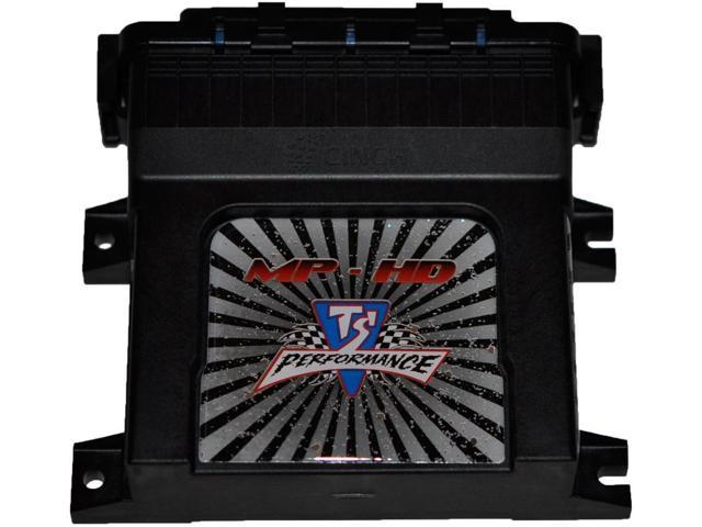 TS Performance MPHD Heavy Truck Series Module for Mack MP7