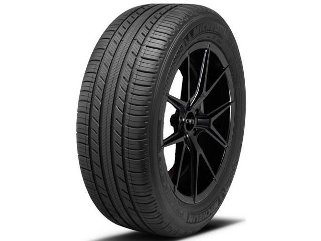 245 45r18 michelin premier a s 100v bsw tire. Black Bedroom Furniture Sets. Home Design Ideas
