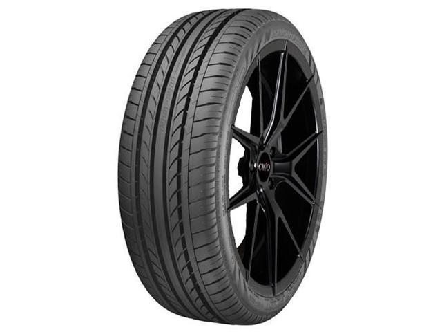 255 35zr19 96y xl tl bsw ns 20 noble sport nankang tire. Black Bedroom Furniture Sets. Home Design Ideas