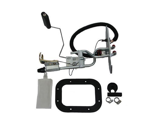 A5RG_1305125098761188828rXnDweizC Jeep Tj Fuel Pump Wiring Harness on