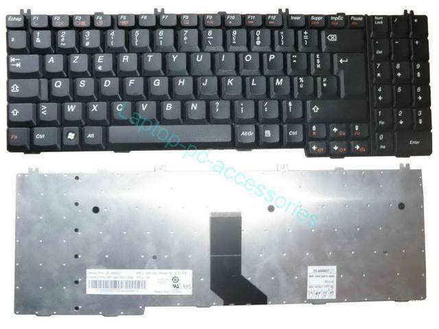 ������� ������ Fn ��� �������� Lenovo G550