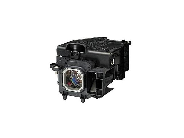 Nec Display Np15lp Replacement Lamp - 185 W Projector Lamp