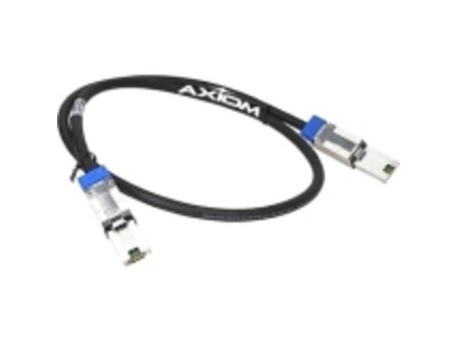 Axiom 419570-b21-ax Sas Cable Adapter - Sas - 3.28 Ft -
