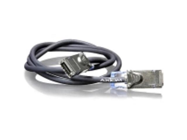 Axiom Cabinf28g5-ax Infiniband Data Transfer Cable - 16.40
