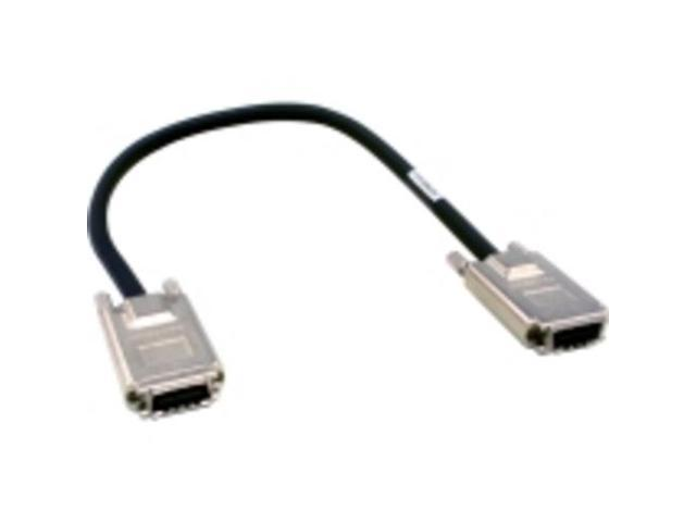 D-link Stacking Cable - 19.69