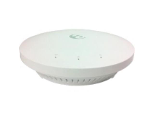 Amer Wap334nc Ieee 802.11n 300 Mbps Wireless Access Point