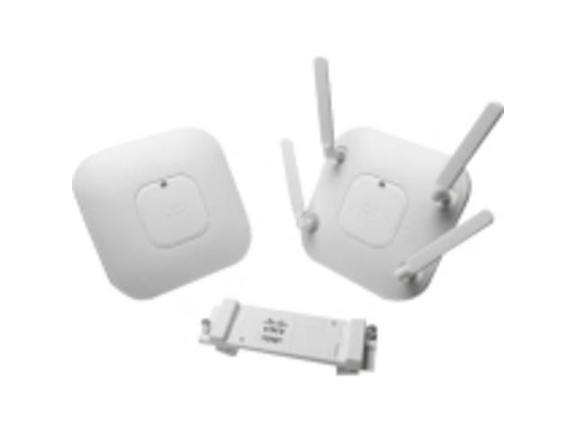 Cisco Aironet 3702i Ieee 802.11ac 450 Mbps Wireless Access
