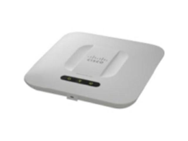 Wireless N Single Selectable