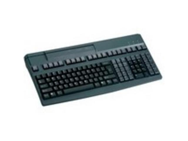 Cherry Advanced Performance Line G80-8200 Pos Keyboard -