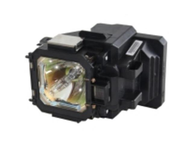 Bti Replacement Lamp - 300 W Projector Lamp - P-vip - 2000