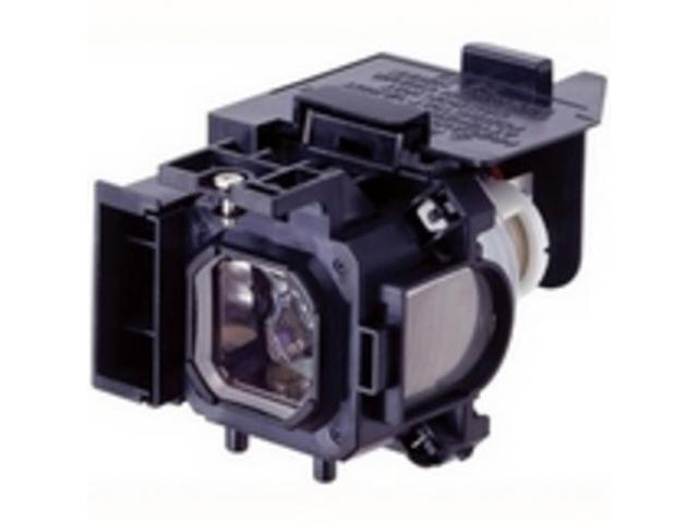 Nec Display Projector Lamp - 150w - 3000 Hour Standard,