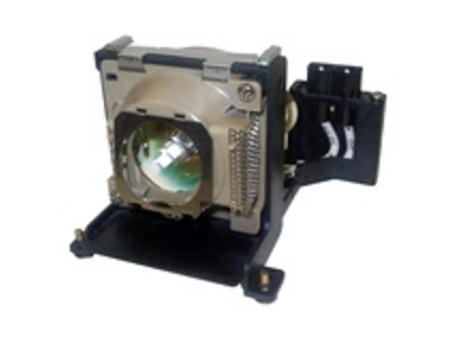 Benq Replacement Lamp - 210 W Projector Lamp - Uhp - 4000