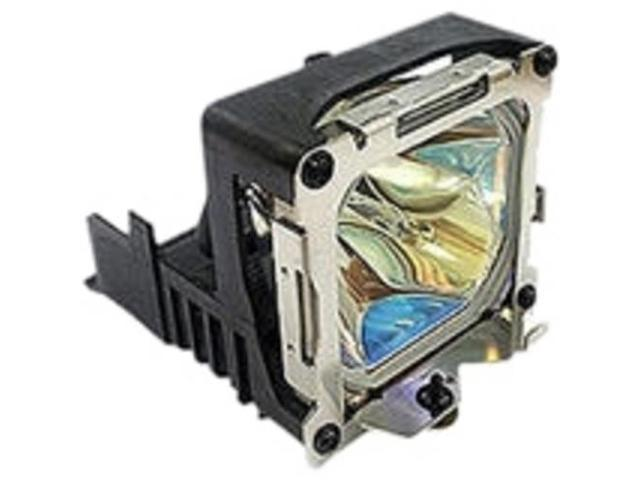 Benq Replacement Lamp - 280w - 2000 Hour Normal, 3000 Hour