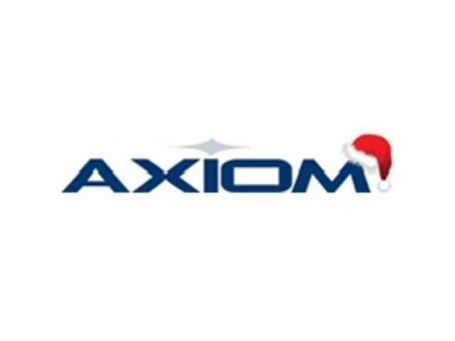 Axiom Ax - Ddr3l - 32 Gb - Dimm 240-pin Very Low Profile -