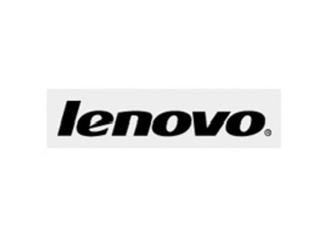 Lenovo ThinkPad Tablet Dock- US Tablet Dock