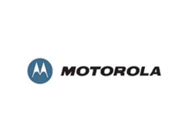 Moto G W/ Lte Unlocked Handset Blk Gsm Hspa 4.5inhd