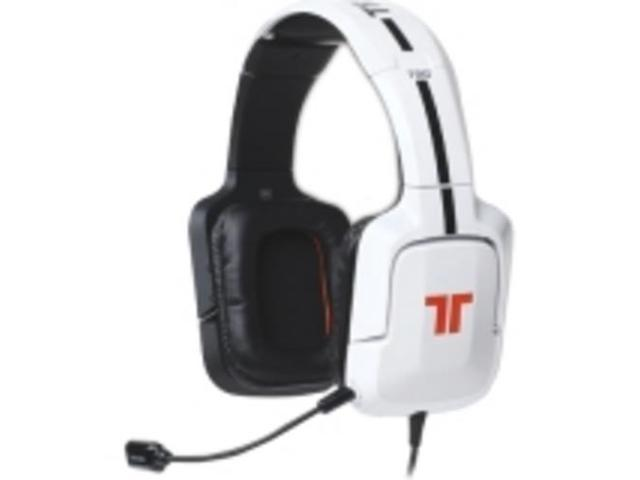 Tritton 720+ 7.1 Surround Headset For Xbox 360 And