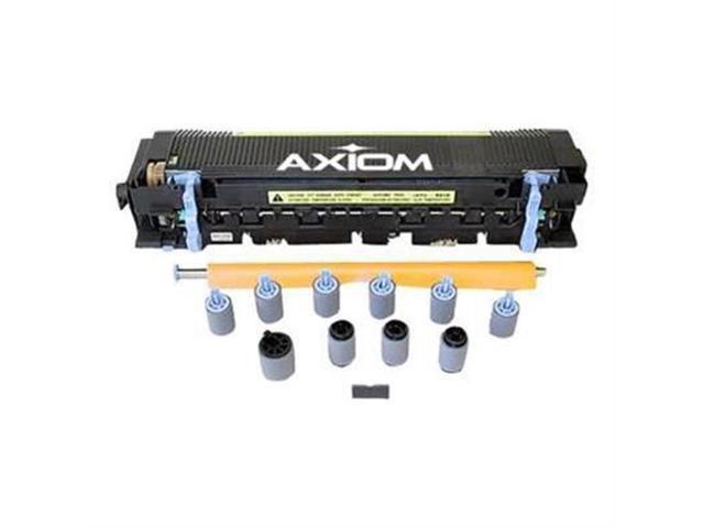 Axiom Maintenance Kit For Hp Laserjet En