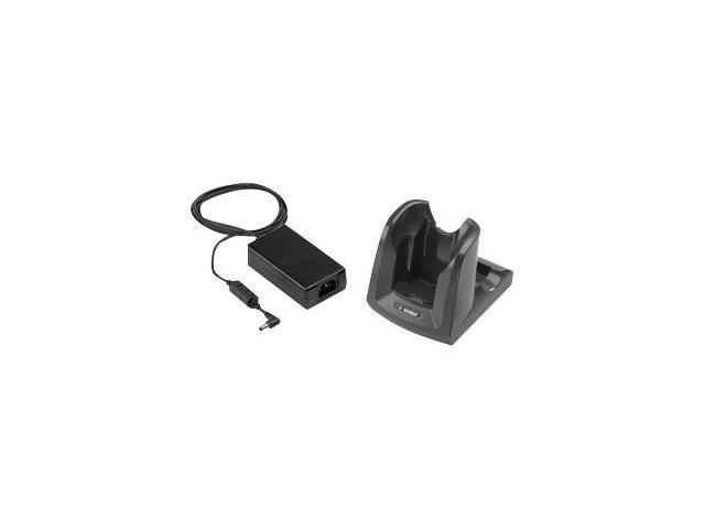 Motorola Crd3000-101res Single Bay Cradle Kit - Wired -