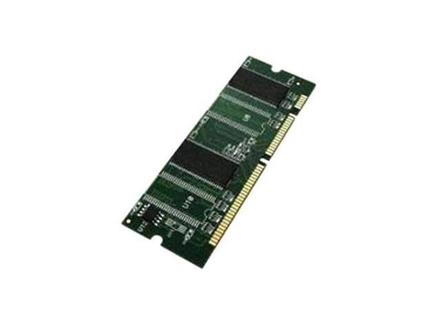 128Mb Dram Module F/Cisco 2600Xm Series