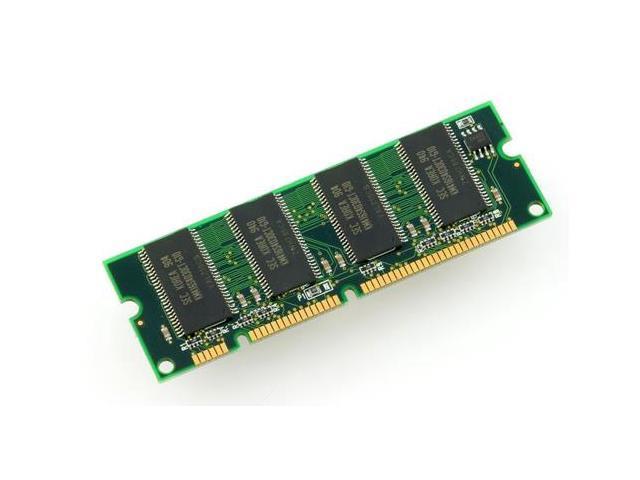 256Mb Module F/Cisco
