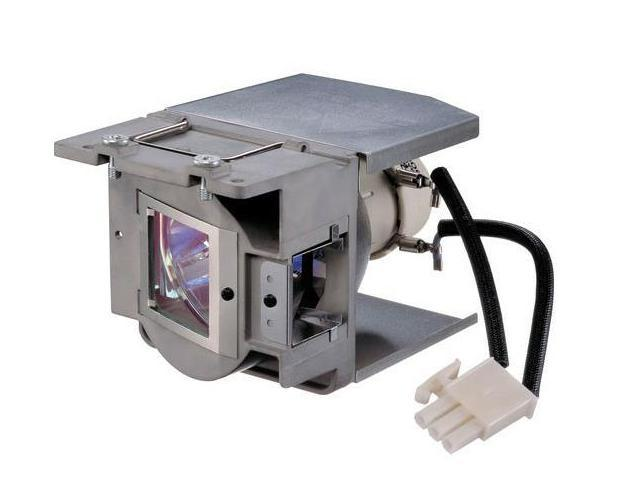 Benq Replacement Lamp - 230 W Projector Lamp - 3500 Hour