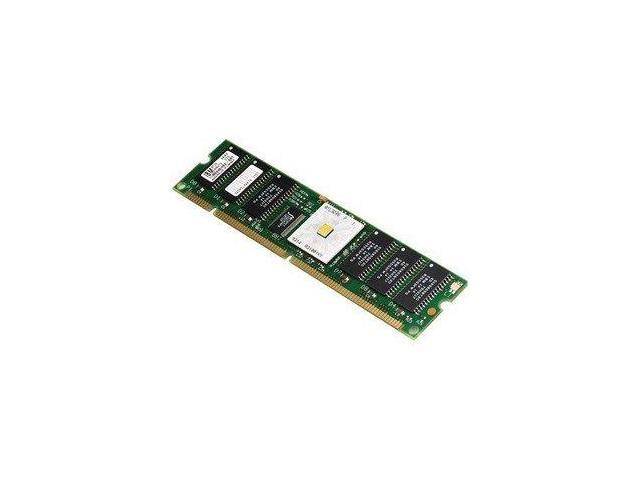 Axiom 4Gb Ddr2-800 Ecc Udimm Kit (2 X 2Gb) For Ibm # 46C7429