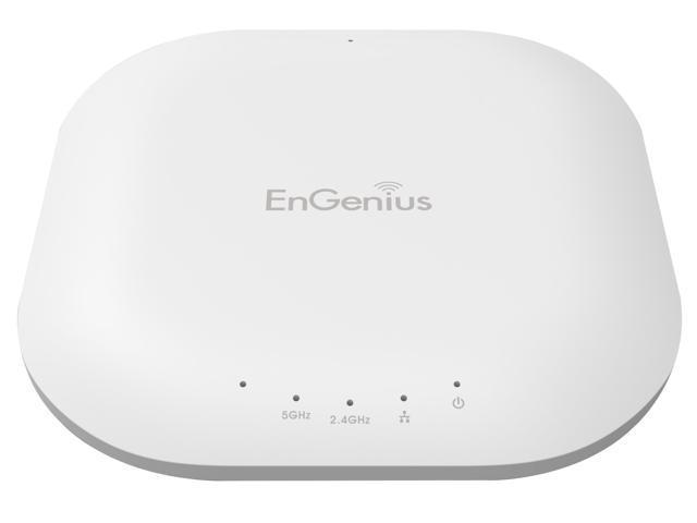 Engenius Neutron Ews310ap Ieee 802.11n 450 Mbps Wireless