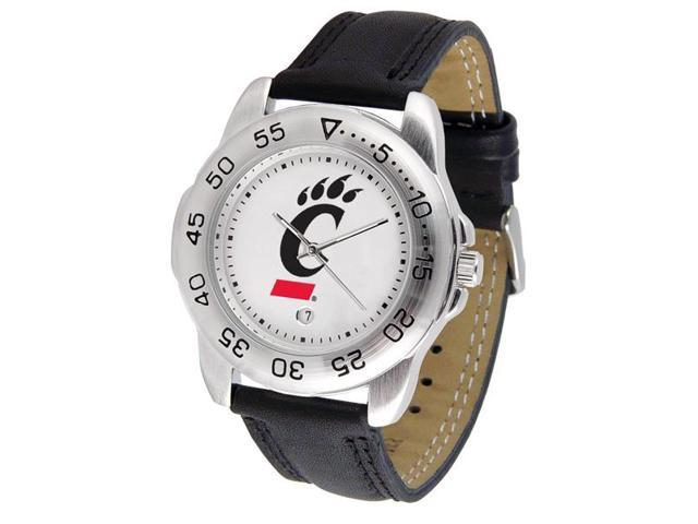 NCAA Men's Cincinnati Bearcats Sport Watch