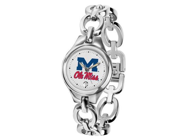 NCAA Mississippi Rebels Ole Miss Ladies' Eclipse Watch